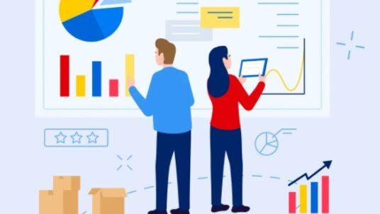 Яндекс Маркет Аналитика открыла доступ к отчётам большинству интернет магазинов